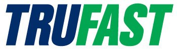 TRUFAST logo.