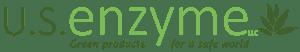 U.S. Enzyme