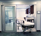 Understanding Health-Care Door Systems
