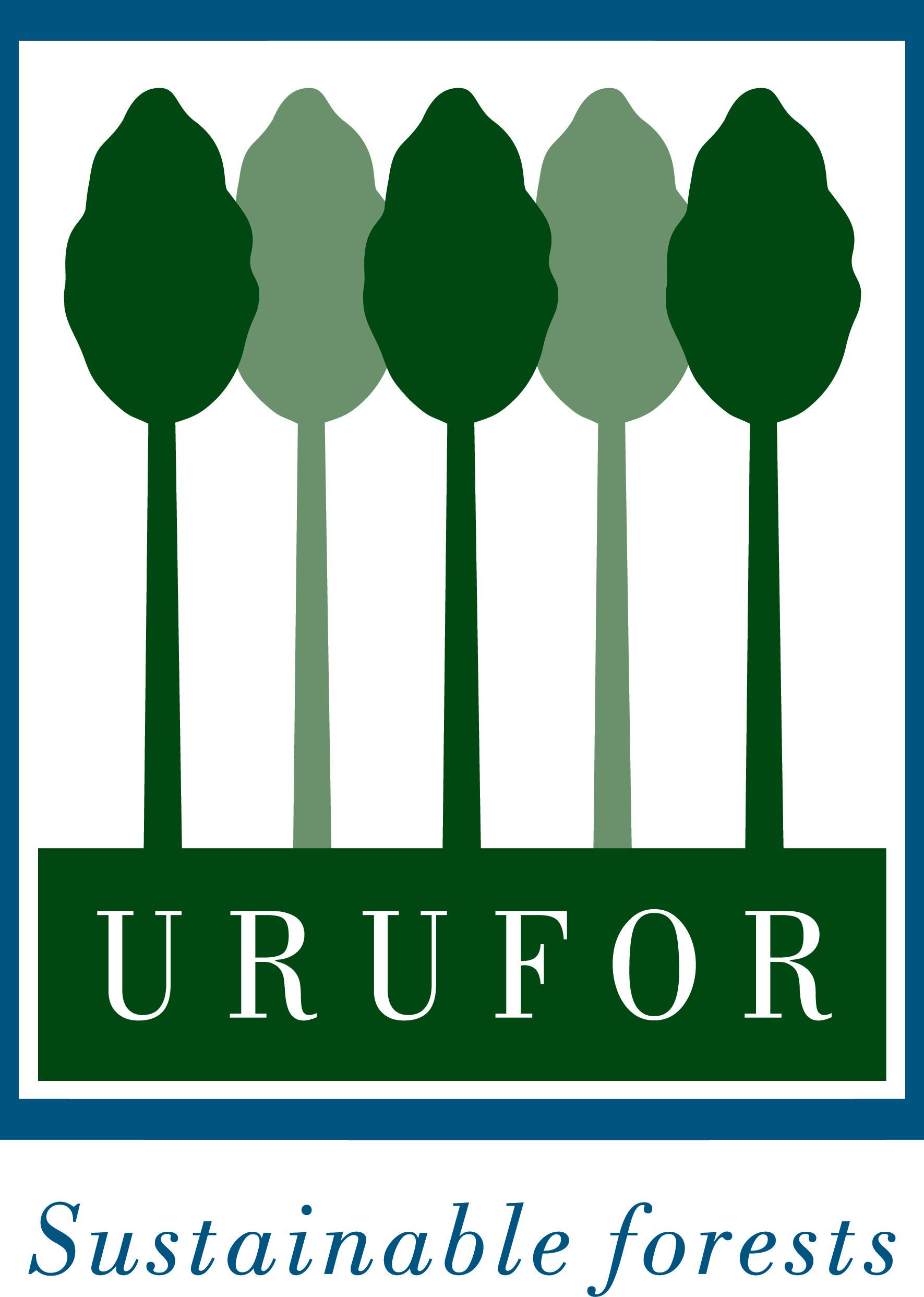 URUFOR