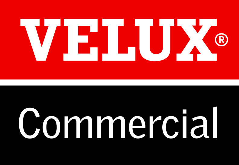 VELUX Commercial, a division of VELUX America LLC