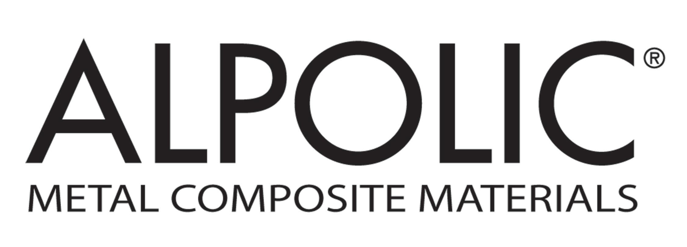 ALPOLIC<sup>®</sup>/Mitsubishi Chemical Composites America