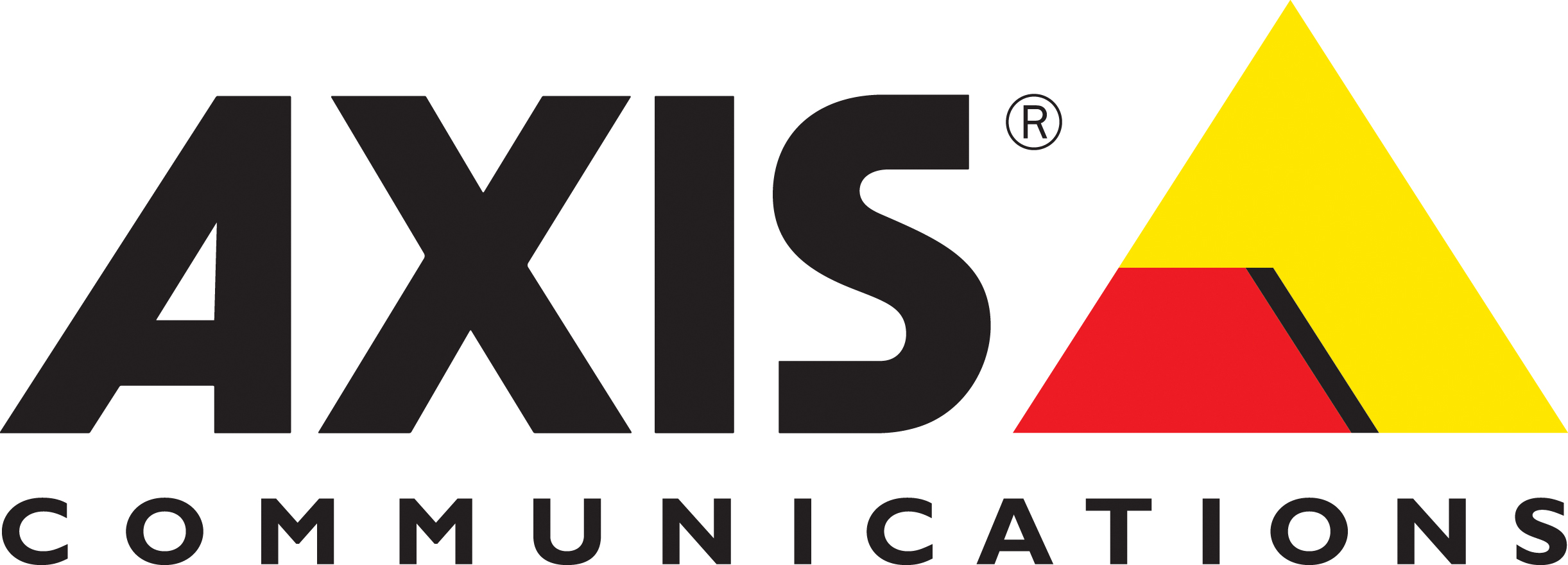 www.axis-communications.com/en-us/axis-camera-station