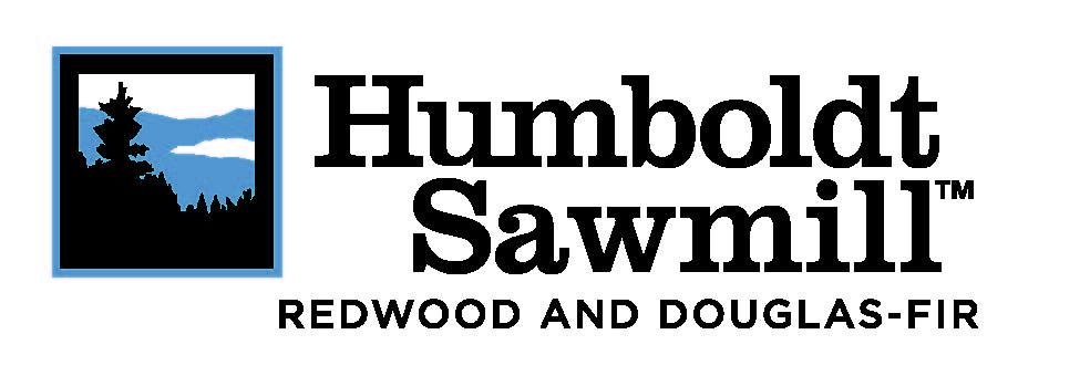 Humboldt Sawmill Company