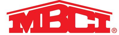 MBCI logo.
