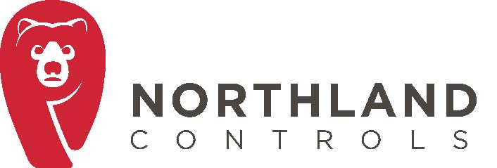 Northland Controls