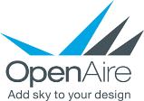 OpenAire, Inc.