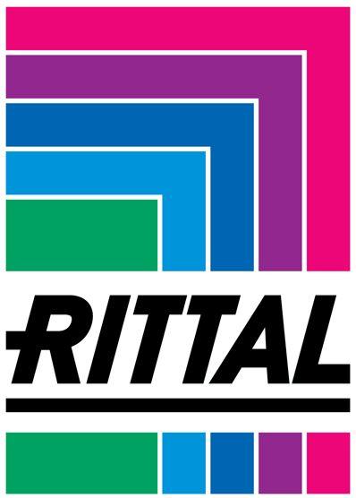 """Rittal"