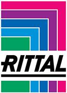 Rittal Corporation