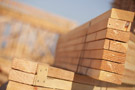 A Roadmap to Tall Timber Structures: Design, Approval, Construction