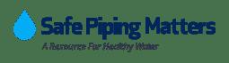 Safe Piping Coalition