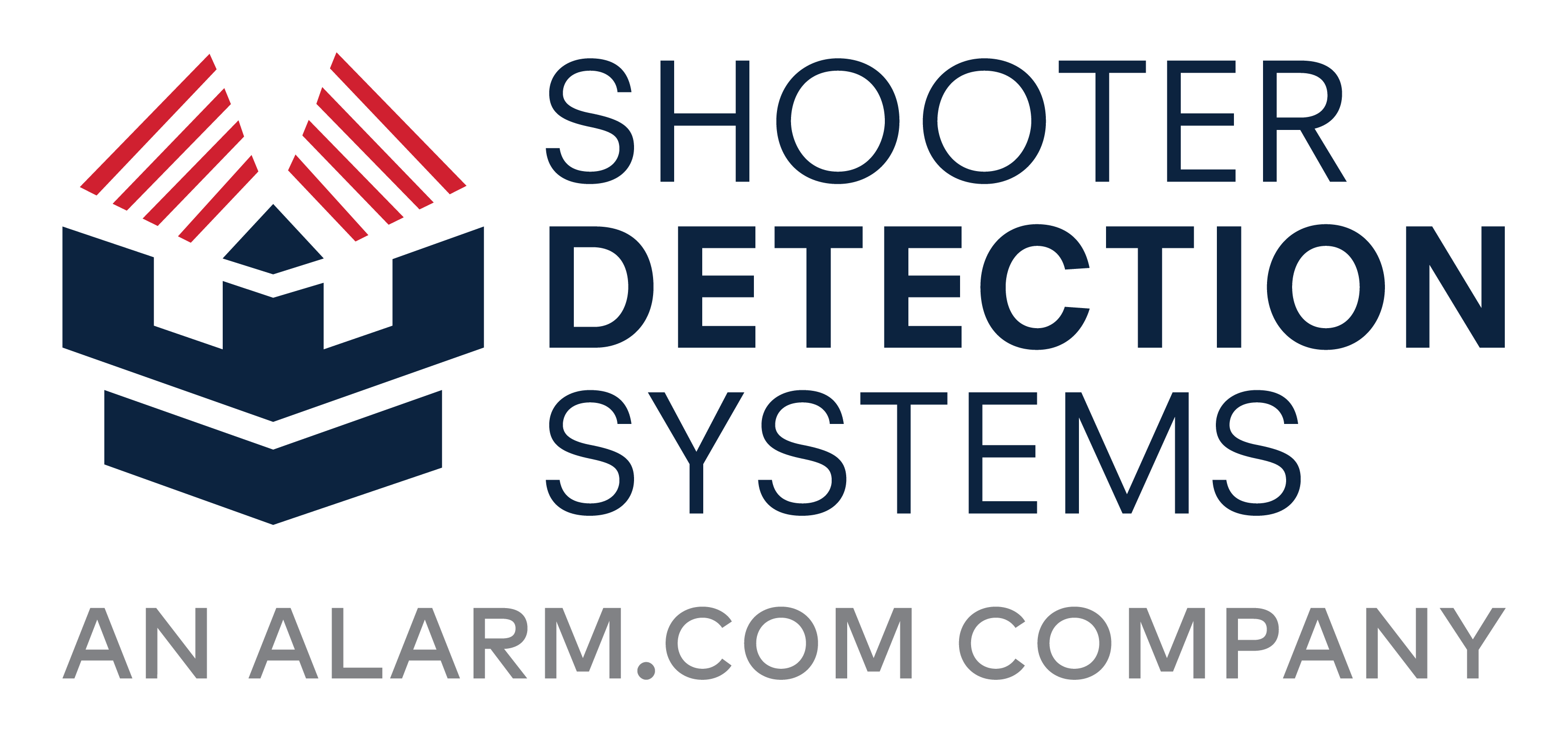 shooterdetectionsystems.com