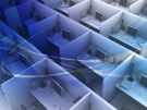 Cooling the Edge: Innovations in Small IT Space Cooling