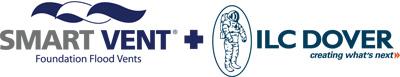 Smart Vent + ILC Dover