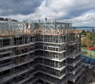 The New Generation of Cold-Formed Steel Framing