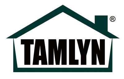 Tamlyn logo.