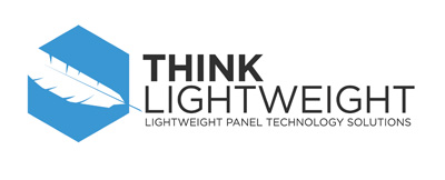 Think Lightweight Corp.