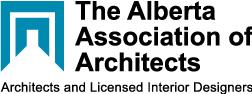 The Alberta Association of Architects (AAA)