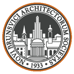 Architect Association of New Brunswick (AANB)