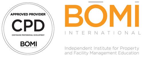 BOMI International (BOMI)