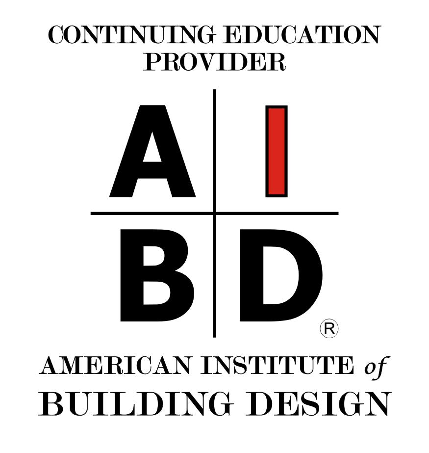 AIBD logo