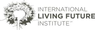 International Living Future Institute (ILFI)