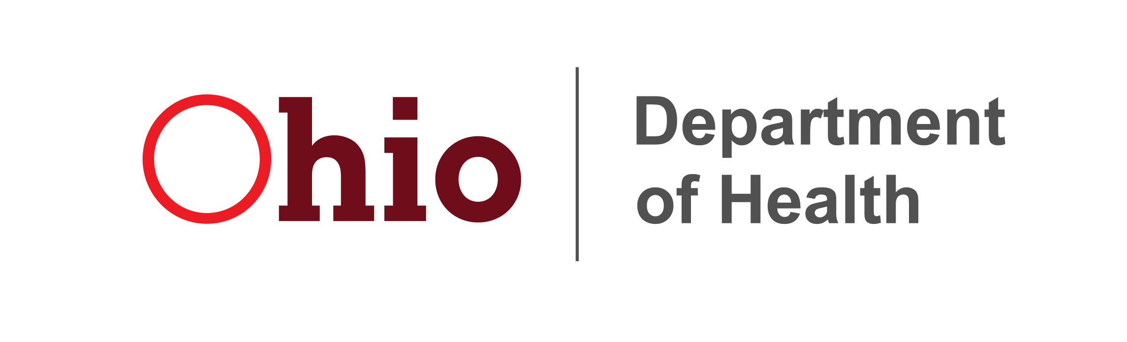 Ohio Department of Health (ODH)