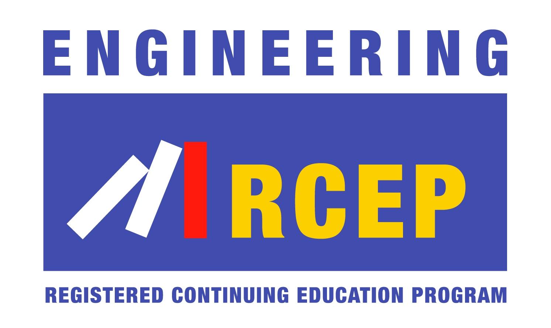 Registered Continuing Education Program (RCEP)