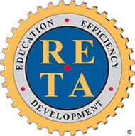 Refrigerating Engineers and Technicians Association (RETA)