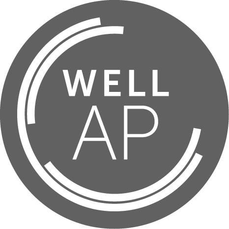 WELL_AP
