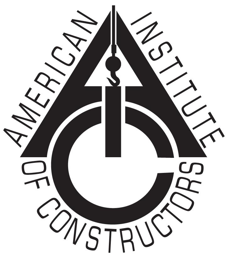 American Institute of Constructors (AIC)