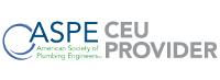 American Society of Plumbing Engineers (ASPE)