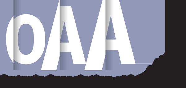 Ontario Association of Architects (OAA)