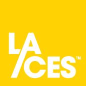 LACES_HSW
