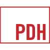 PDH