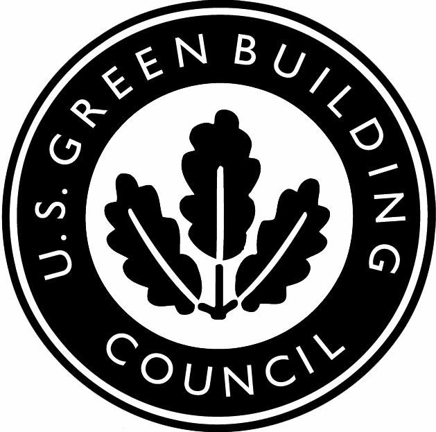 U.S. Green Building Council (GBCI)